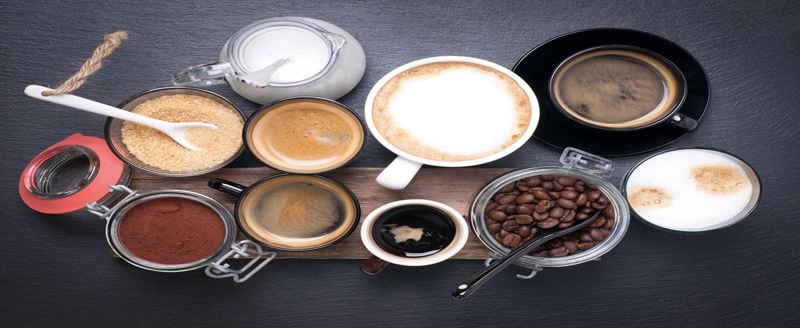 kahve, kafein, kahvee, cofee, kave, diyet kahve