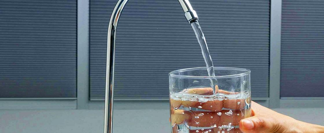 su, içme suyu, çeşme suyu, su neden kalorisiz