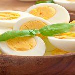 yumurta kaç kalori, yumurta besin değeri, yumurta faydaları, yumurta sporcu