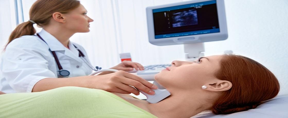tiroit, tiroid, tiroid bezi, levotiron, eutirox, hipotiroidi, guatr, graves