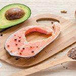Yağ, Omega3 yağ asidi, balık yağı, balık yağları, herbalife balık yağları, omega3