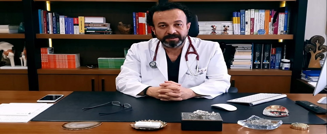 doktor ümit aktaş, fitoterapi uzmanı ümit aktaş