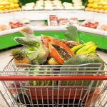 etiket okuma, gıda alışverişi, market ihtiyaç listesi, gluten intoleransı olan bireyler için özel olarak formüle edilmiştir, çölyak hastaları için özel olarak formüle edilmiştir, Türk Gıda Kodeksi Gıda Etiketleme ve Tüketicileri Bilgilendirme Yönetmeliği, Gıda Tarım ve Hayvancılık Bakanlığı, Gıda Tarım ve Hayvancılık Bakanlığı etiket, etiket bilgisi, gıda etiketleri,