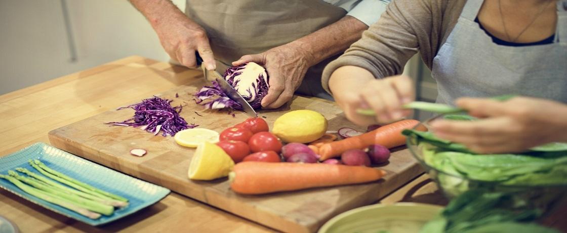 7 maddede insülin direnci - kilo ilişkisi, insülin direnci, ensülin direnci, insülin direbci diyeti, insülin direncini kırmak, gıda gündemi, gıdagundemi.com