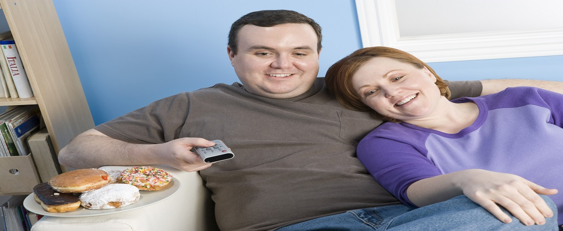obezite hakkında gerçekler