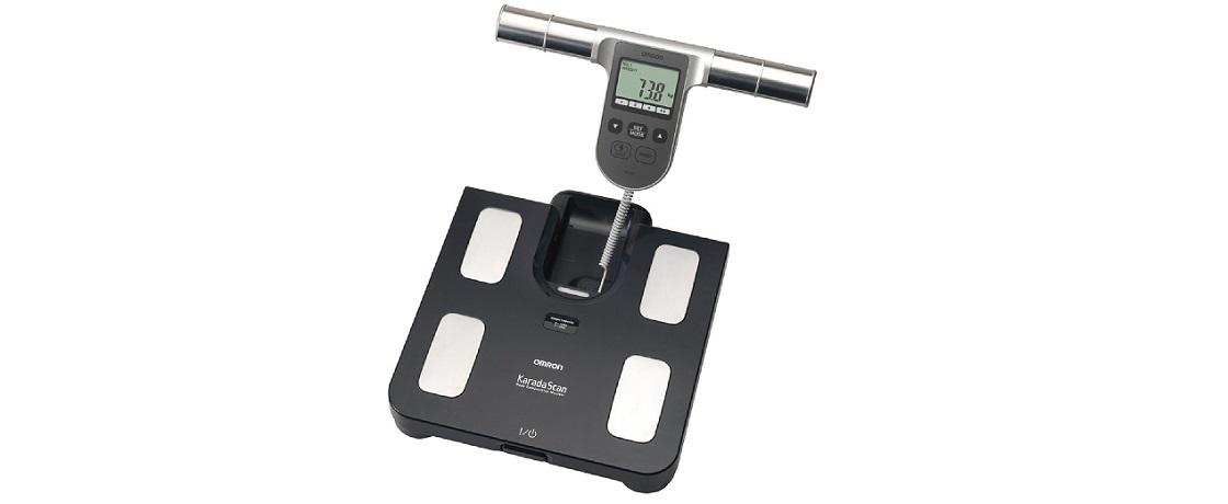 Omron - HBF 508, Omron - HBF 508 Vücut analizi, Omron markası, omron marka vücu analiz cihazı, diyetisyen vihazı, yağ ölçüm cihazı, yağ kas ölçümü, eskişehir diyetisyen