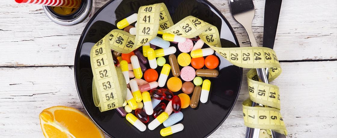 zayıflama ilacı, zayıflama hapızayıflama ilacı, zayıflama hapı