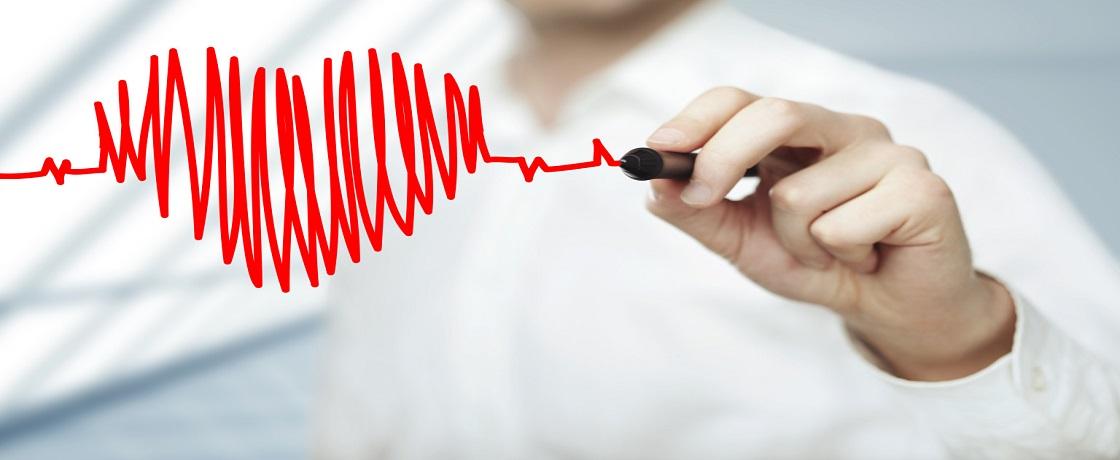 Kalp, damar, kardiovasküler, kolesterol, trigliserit, yağ (10)