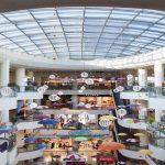 avm, alışveriş merkezi, en yakın avm, avm diyetisyen