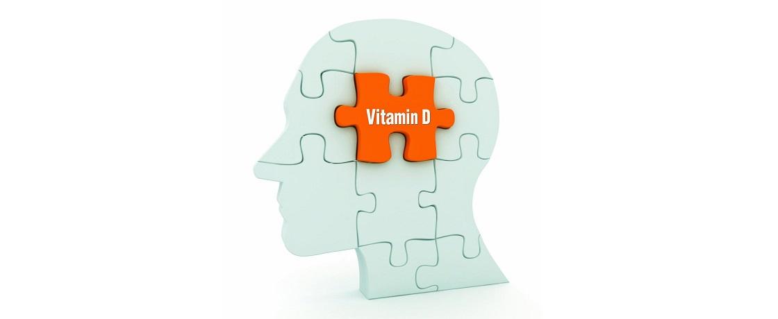 d vitamini, vitamin d