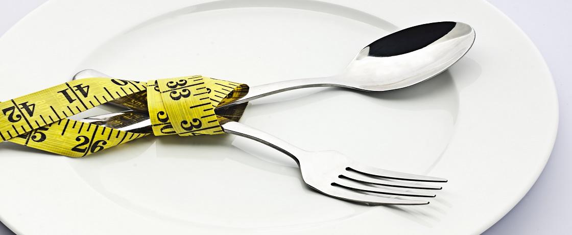 diyet tabağı, aç kalmadan diyet