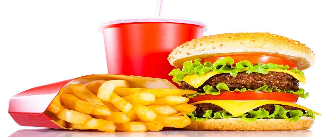 fast food, hamburger, hızlı hazır besin, kfc, mc donalds, burger king