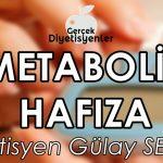 gülay sezgin diyabet