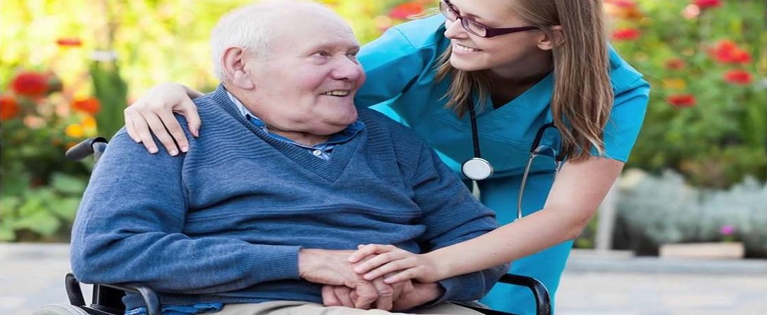 hemipleji, inme, X-Ray, kafa tası, röntgen, baş, inme, felç, diyetisyen gülay sezgin, eskişehir diyetisyen gülay sezgin, fora fizik tedavi merkezi eskişehir, diyet doktoru gülay sezgin, diyet uzmanı gülay sezgin, felçte beslenme