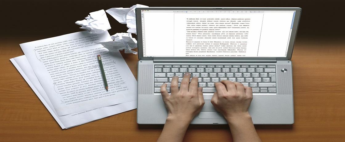 internette yazı yazmak, yazar diyetisyen, yazar ol, yazı yaz, bedava yazı yaz, internetten yazı yazarak para kazan, diyet yazıları yaz, diyet time, diyetisyen dünyası, genç diyetisyenler, gıda yazıları, herbalife