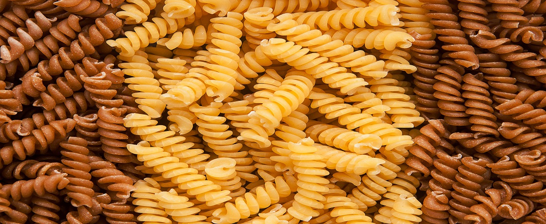 karbonhidrat, tahıl, makarna