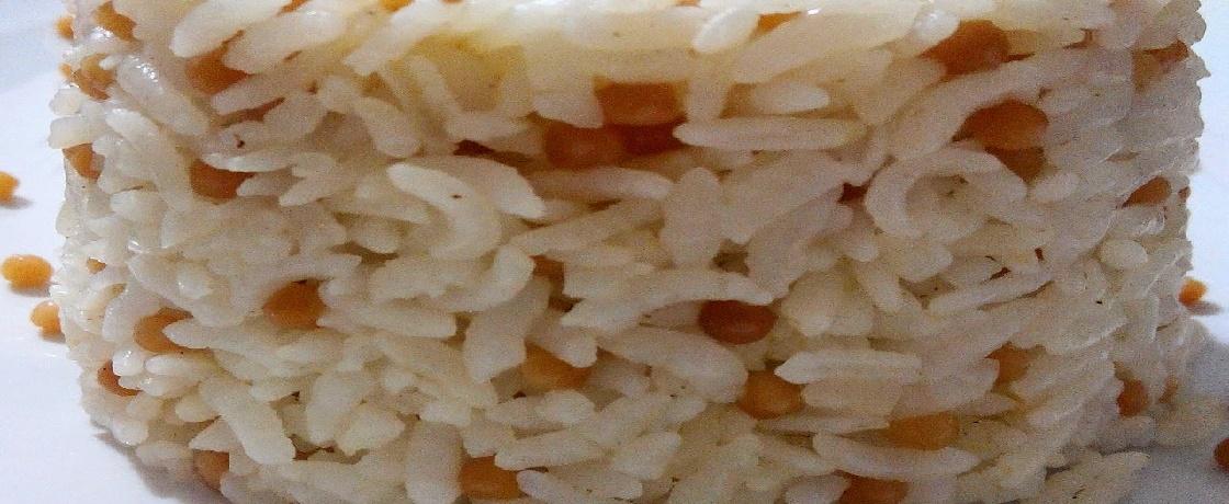 pirinç, pirinç pilavı, diyette pirinç