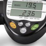 tanita vücut analiz cihazı, inbody body composition analiser