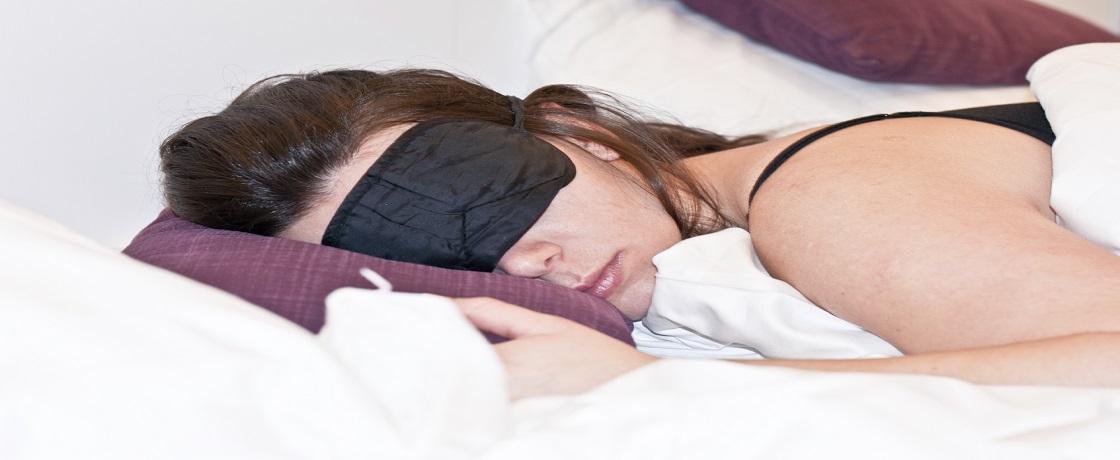 uyku beslenme diyet