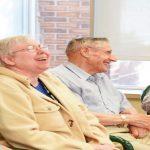 yaşlılarda beslenme geriatrik
