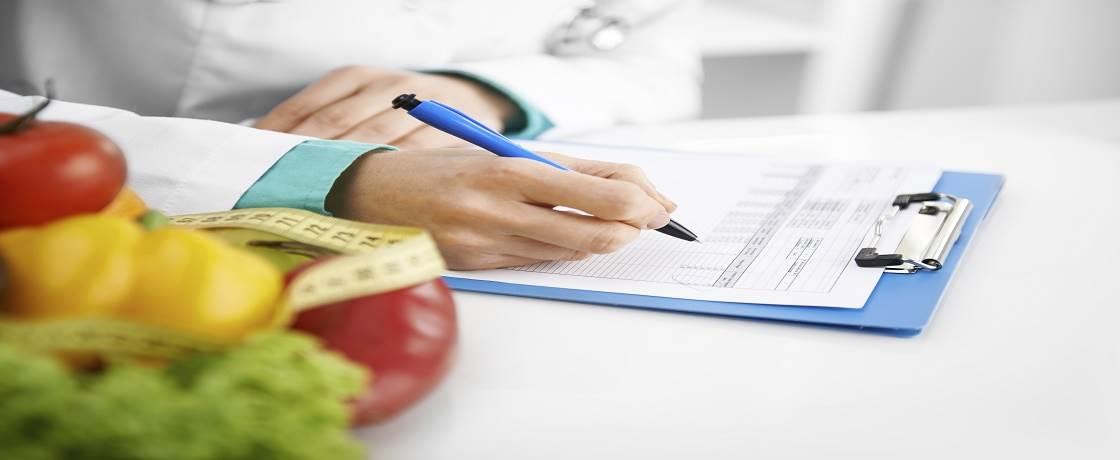 beslenme ve diyetetik - diyetisyen - beslenme uzmanı - iş ilanları