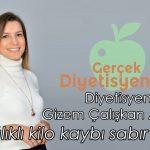 istanbul-diyetisyen-gizem-çalışkan-akgül-gerçek-diyetisyenler