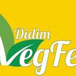 veg-fest didim vegan