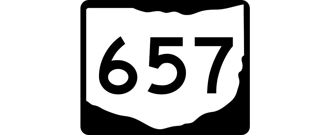 657 sayılı memur kanunu