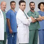 doktorlar dizisi show tv geri dönüyor