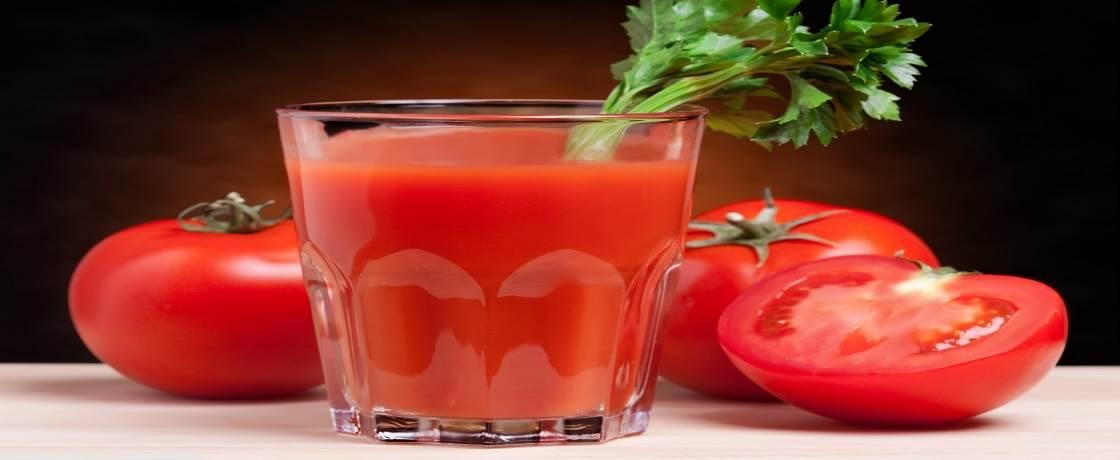 domates suyu konservesi