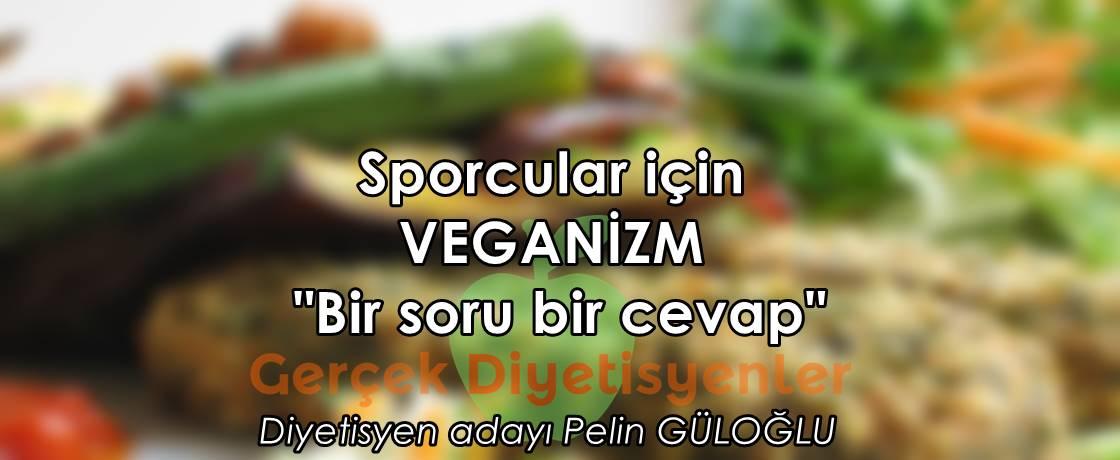 vegan pelin güloğlu