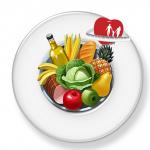 vejeteryan beslenmesi izmir diyetisyen