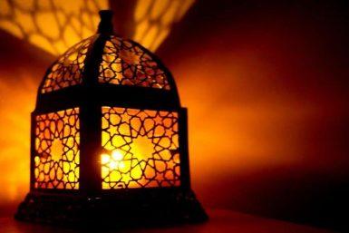 2017 ramazan ayı, oruç ayı, ramazan diyeti, oruç diyeti, ramazanda beslenme, sahur beslenme, iftar beslenme