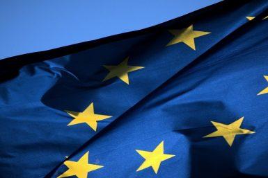 Avrupa birliği, diyet, ab