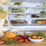alışveriş listesi diyet gıda rejim