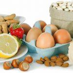 besin alerjileri, gıda intoleransı