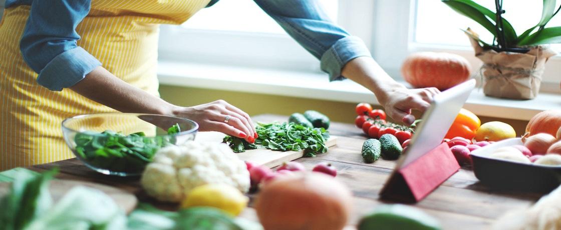 diyet beslenme sağlık