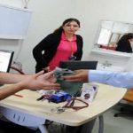doktor kadirli dahiliye şiddet ceza
