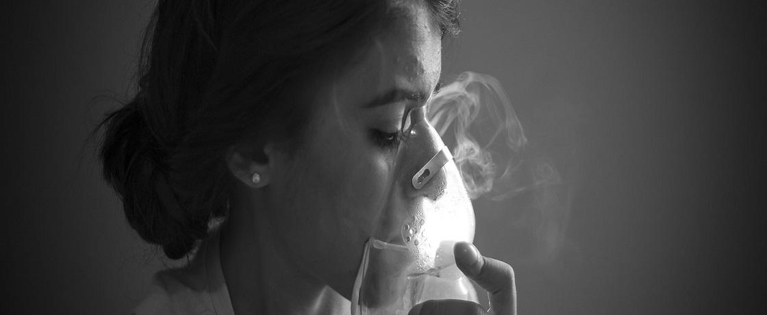 kistik fibroziste beslenme