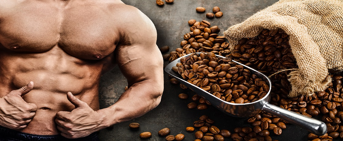 kahve spor