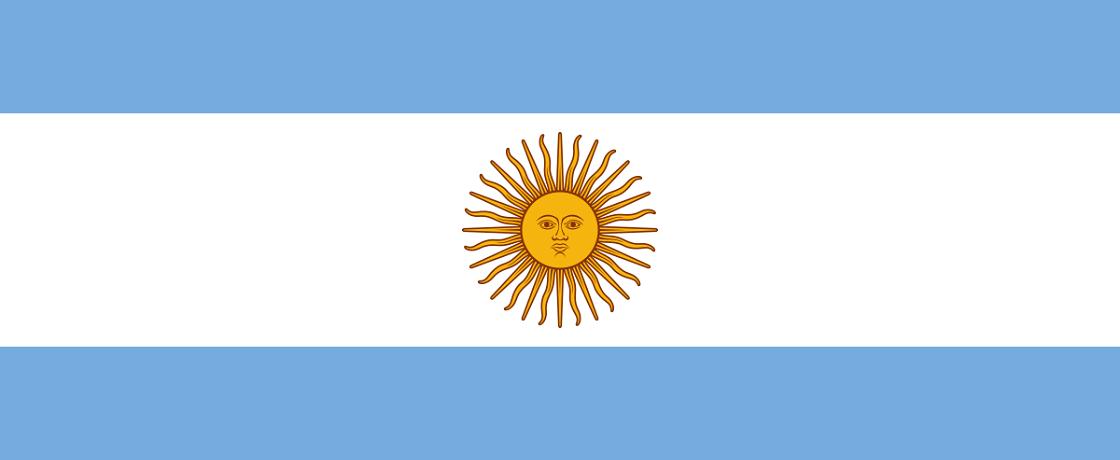 arjantin diyet beslenme