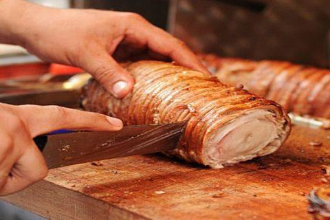 kokoreç sağlıklı mı en yakın kokoreççi diyet kokoreç hayvan bağırsağı (1)