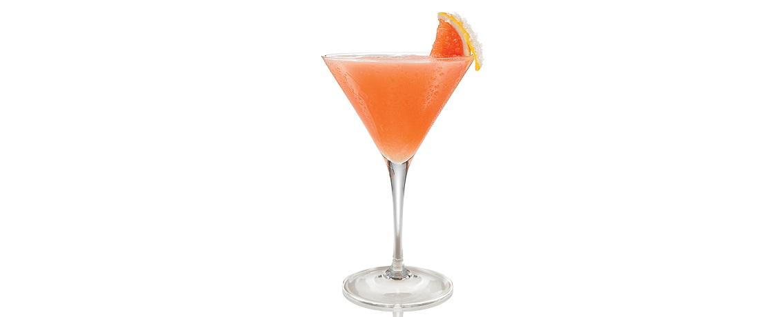 martini vermut italya (3)