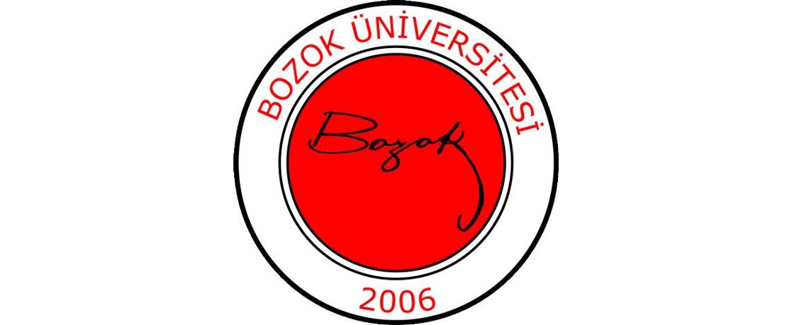 bozok üniversitesi diyetisyen iş ilanı