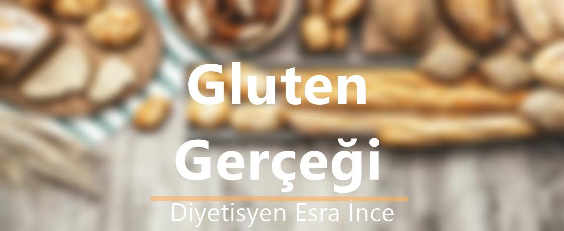 esra ince gluten