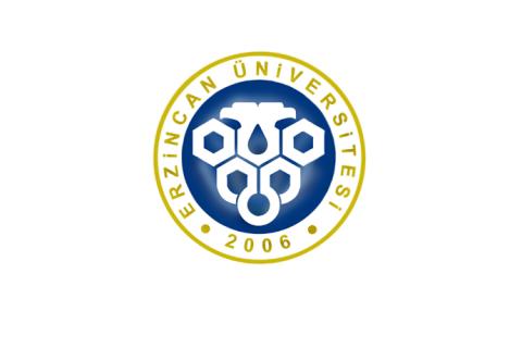 erzincan üniversitesi adrese teslim ilan