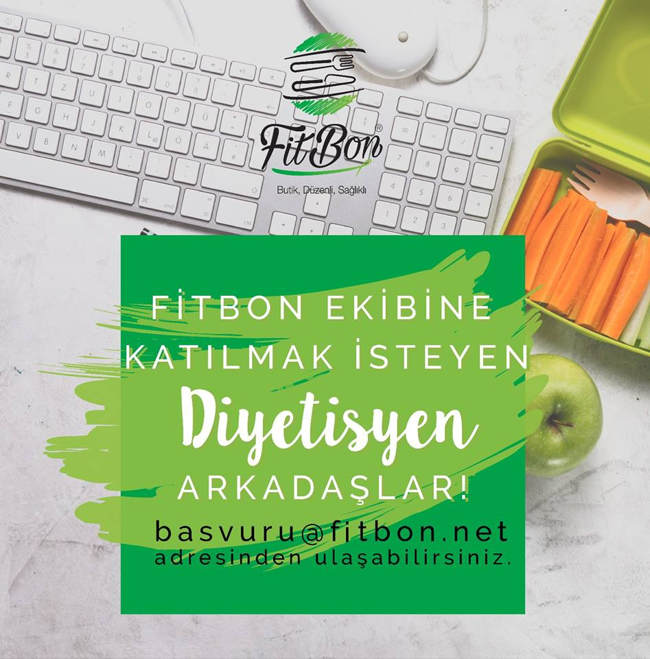 fitbon