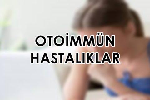 Otoimmün hastalıklar, otoimmün hastalıklarda diyet, beslenme (1)
