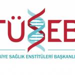 TÜSEB Türkiye sağlık