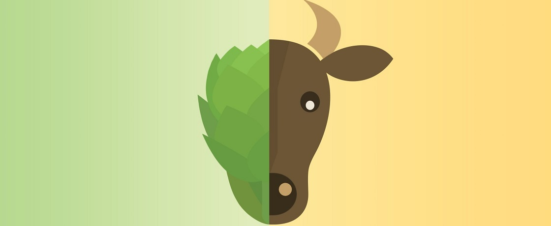 Vegan, vejeteryan, vejetaryen, et yemeyen, veganizm, vejataryen